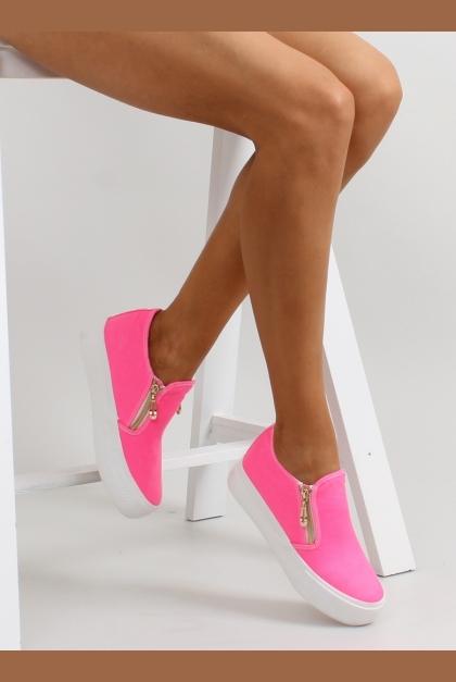 Сбор заказов. Огромный выбор качественной, супермодной обуви польского производителя Denley. Туфли, ботинки, спортивная
