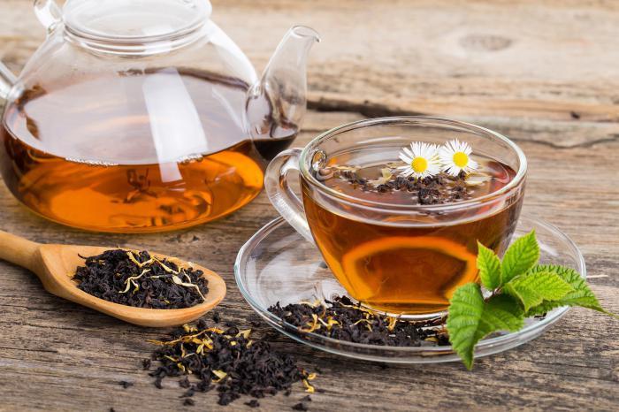 Сбор заказов.Теперь все без рядов!Выпей чай и не скучай! Низкие цены и отличный вкус!Огромный выбор чая и кофе от производителя!-6