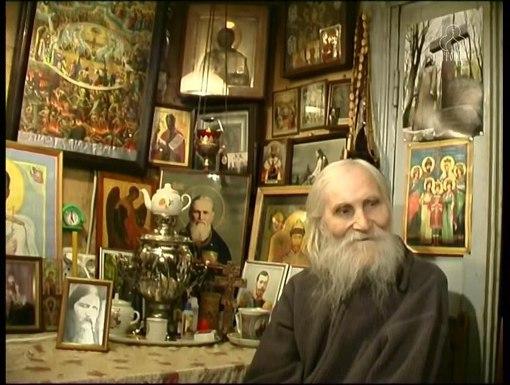 18 мая 2016 148 лет со дня рождения святого Царя-мученика Николая Александровича