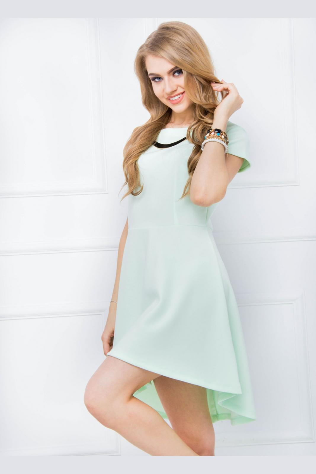 Сбор заказов. Распродажа супер модной женской одежды польских производителей. Скидки до 70 %. Огромный выбор одежды: жакеты, платья, вязаные кардиганы, блузки, леггинсы и другое. Много новинок. Выкуп 5.
