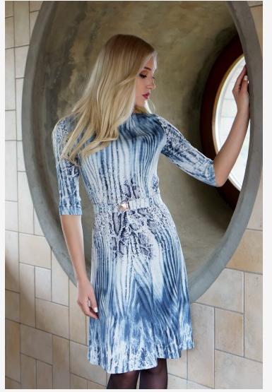 Сбор заказов. Качественная женская одежда. Красивые цвета, натуральные ткани. Salmi. Спец предложение. Распродажа.