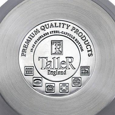 ���� �������. T.a.l.l.e.R - ���������� ����� ������ - 19. Premium products! ������ �� ������!!!