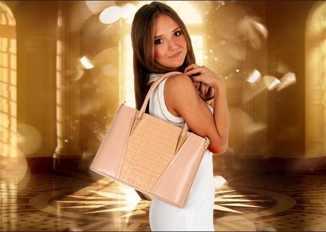 Сбор заказов. Красота в наших руках. Качественные сумки пензенского производителя по смешным ценам (от 300 руб.) Много положительных отзывов.