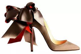 Сбор заказов. Экспрес с~~~ Распродажа остатков. Женская и мужская обувь, все сезоны. Собираем до 26 мая. Бронирую.