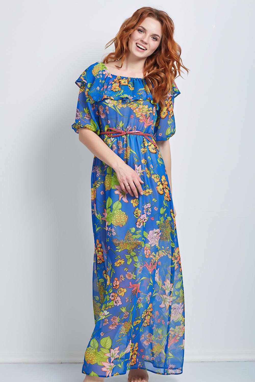 Сбор заказов. Экспресс. Brandly и Aquarel- твой яркий и неповторимый образ.Выбираем красивые, стильные и модные наряды.Так же модели размеров Plus Size.Выкуп 17.