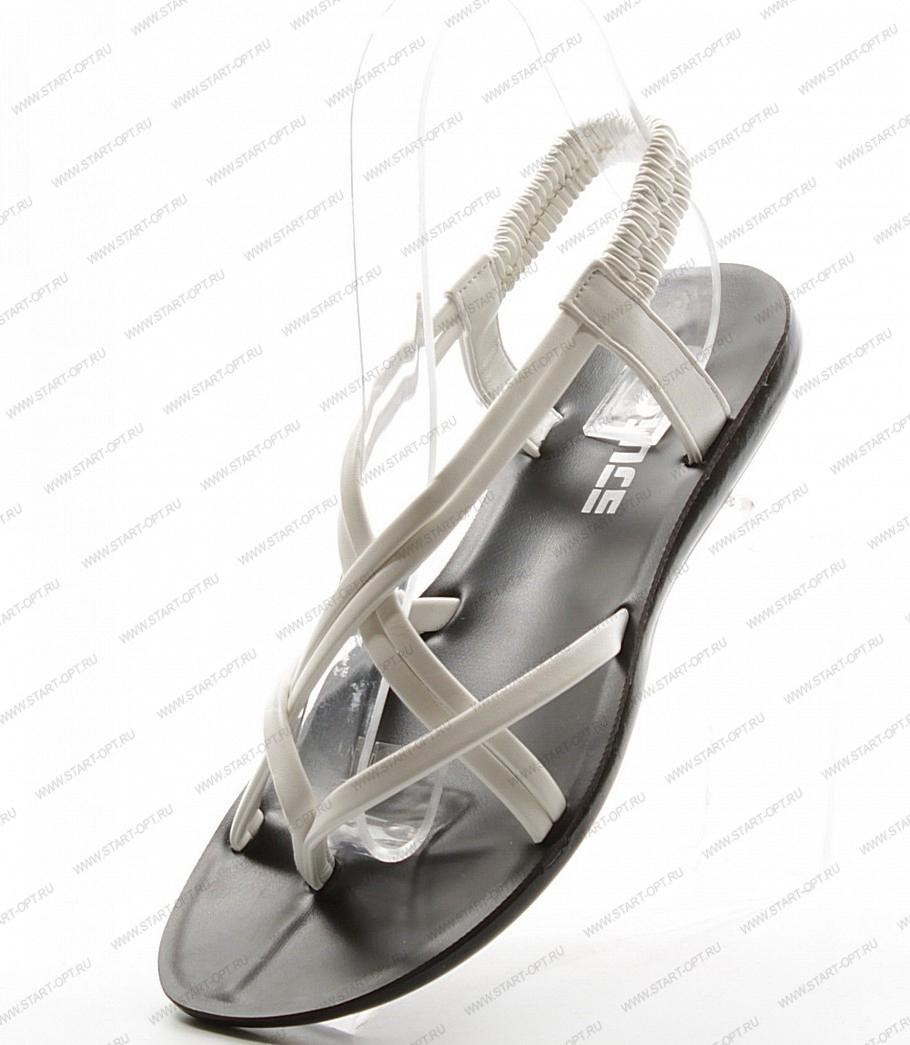 Повседневная летняя женская обувь - босоножки, сандалии, шлепанцы. Огромный выбор. Выкуп-6