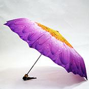 Сбор заказов. Японские зонты Три слона,Ame Yoke -6. Суперкачество по суперценам. Мужские,жеские,детские модели.Складные