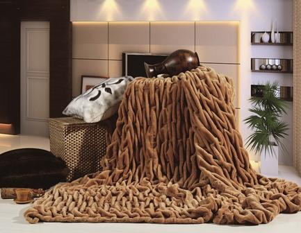 Сбор заказов. Р@ters - шикарные покрывала, пледы и одеяла! Безупречное качество, изысканный вкус, умеренные цены.-20