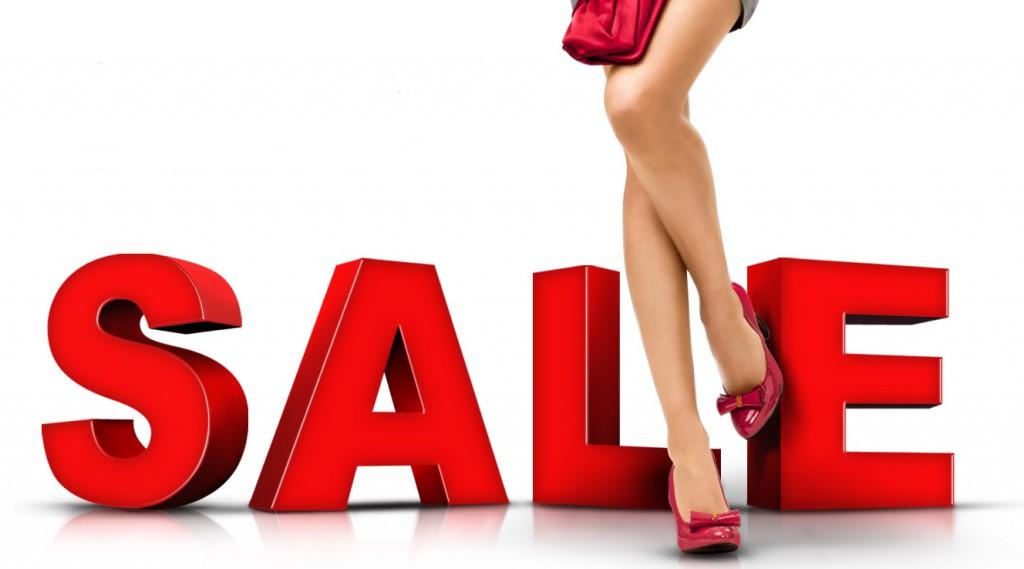Сбор заказов. Распродажа новой коллекции! Цены в рублях! Распродажа шикарной обуви G-r-a-c-i-a-n-a новой коллекции!
