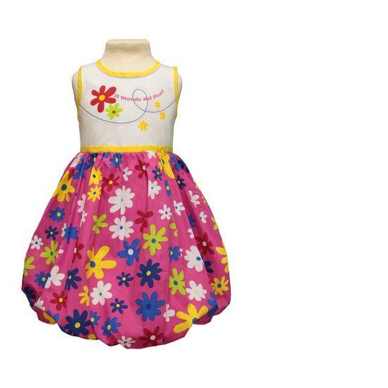 Сбор заказов. Распродажа детской одежды от LP Collection. Супер качество