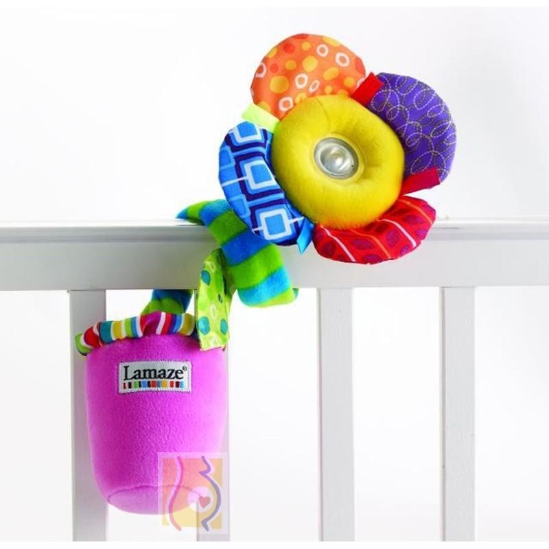 Экспресс! По Вашим просьбам! Потрясающие развивающие игрушки для малышей) А также дуги на кроватку и коляску, прорезиненные следки.....