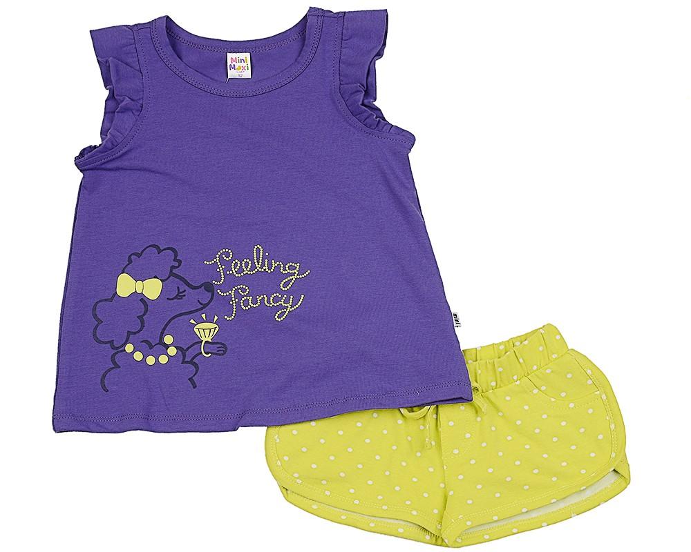Сбор заказов. Mini&Maxi супер выбор одежды для деток от 0 до 12 лет.