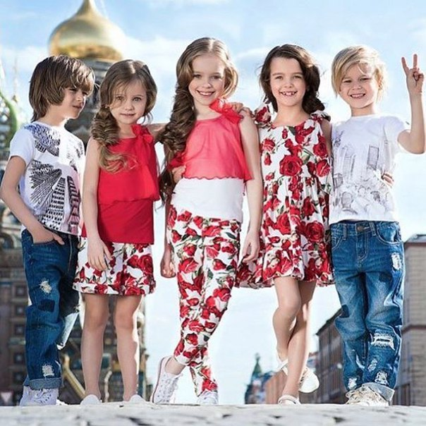 Сбор заказов. Дизайнерская одежда премиум класс по доступным ценам ТМ $tilnya$hka! Новый бренд для детей и подростков. Начинают приходить летние коллекции. 19 выкуп.