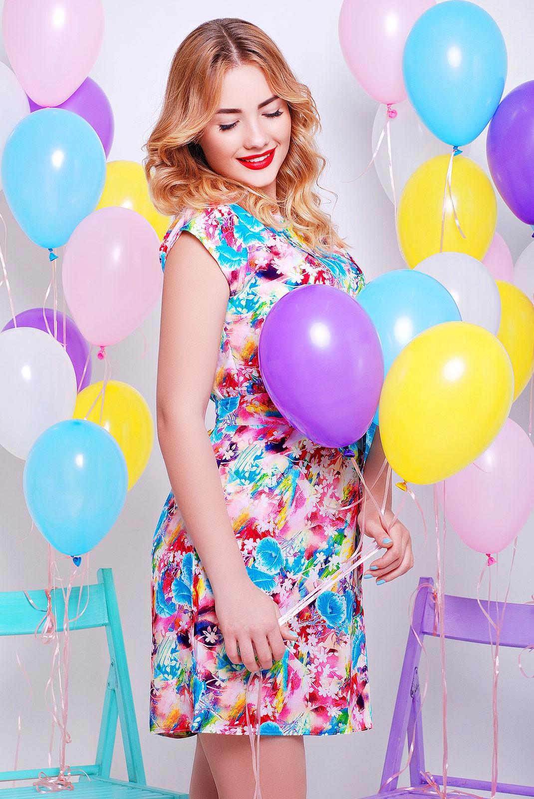 Сбор заказов. Элегантная ультрамодная коллекция женской одежды по чарующим ценам!Новинки! Детская коллекция!Большие размеры!Выкуп-2.