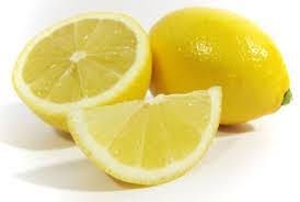 Сбор заказов. Павловский лимон и мандарин, мирт, гортензия, виноград, туя - 3.