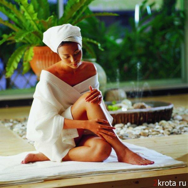 Сбор заказов. Крем лечебно-косметический Таис Новая для улучшения состояния кожи, вен и суставов-14.