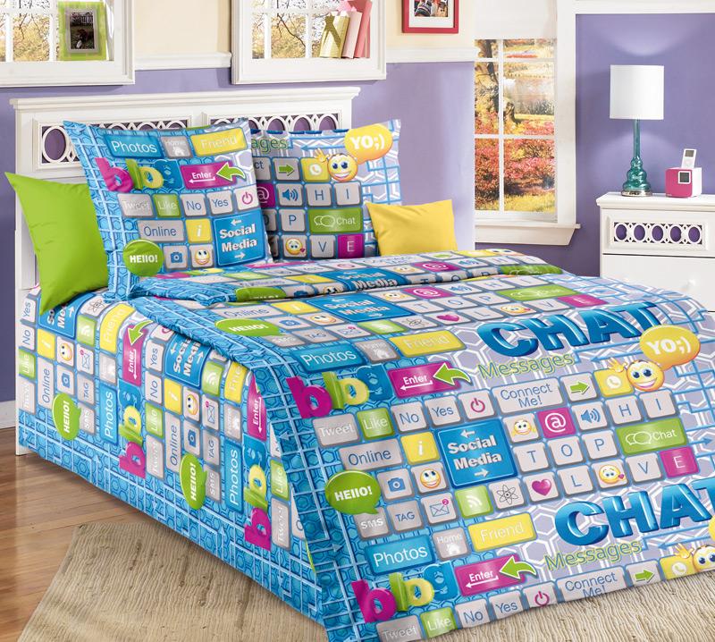 Сбор заказов. ВЛ огромный выбор детского постельного белья. Расцветки на любой вкус. Отличные цены