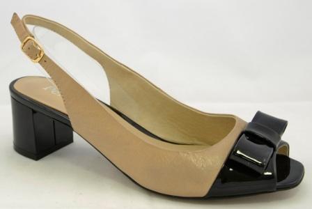 Сбор заказов. Обувь для красивой жизни ! Ликвидация склада, цены от 500р. Новые модели + Демисезон, Зима ! -3