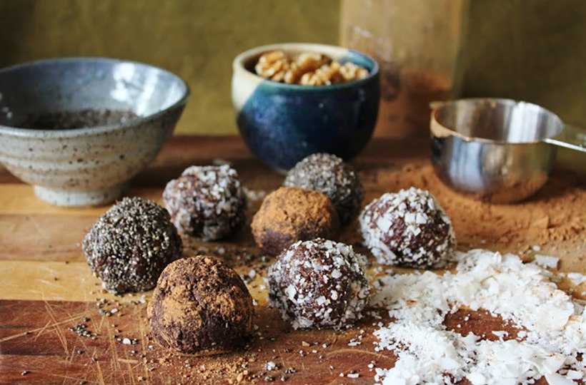 Не хлеб и зрелища, а сладости из фиников и катание верхом: мы готовим самый вкусный День защиты детей!