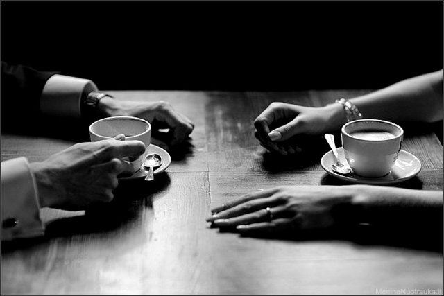 Макс Фрай Moendo cafe (Кофейная книга