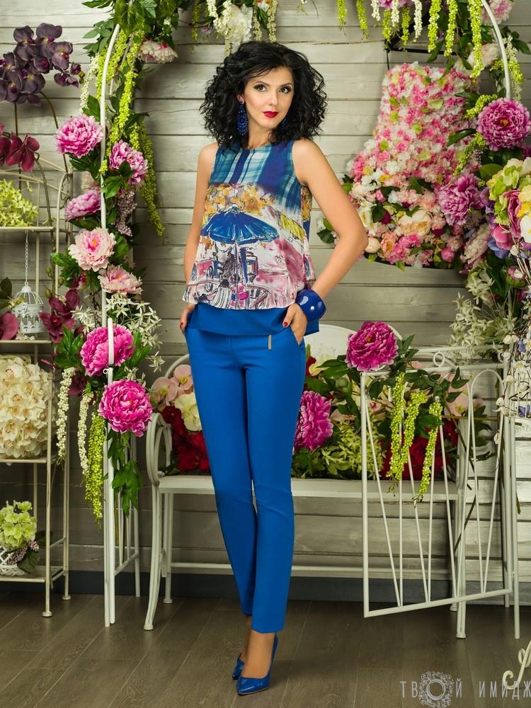 Сбор заказов. Много распродажи,цены еще ниже!!! Изумительной красоты коллекции! Твой имидж-Белоруссия! Модно, стильно, ярко, незабываемо!Самые красивые платья р.42-58 по доступным ценам-51!