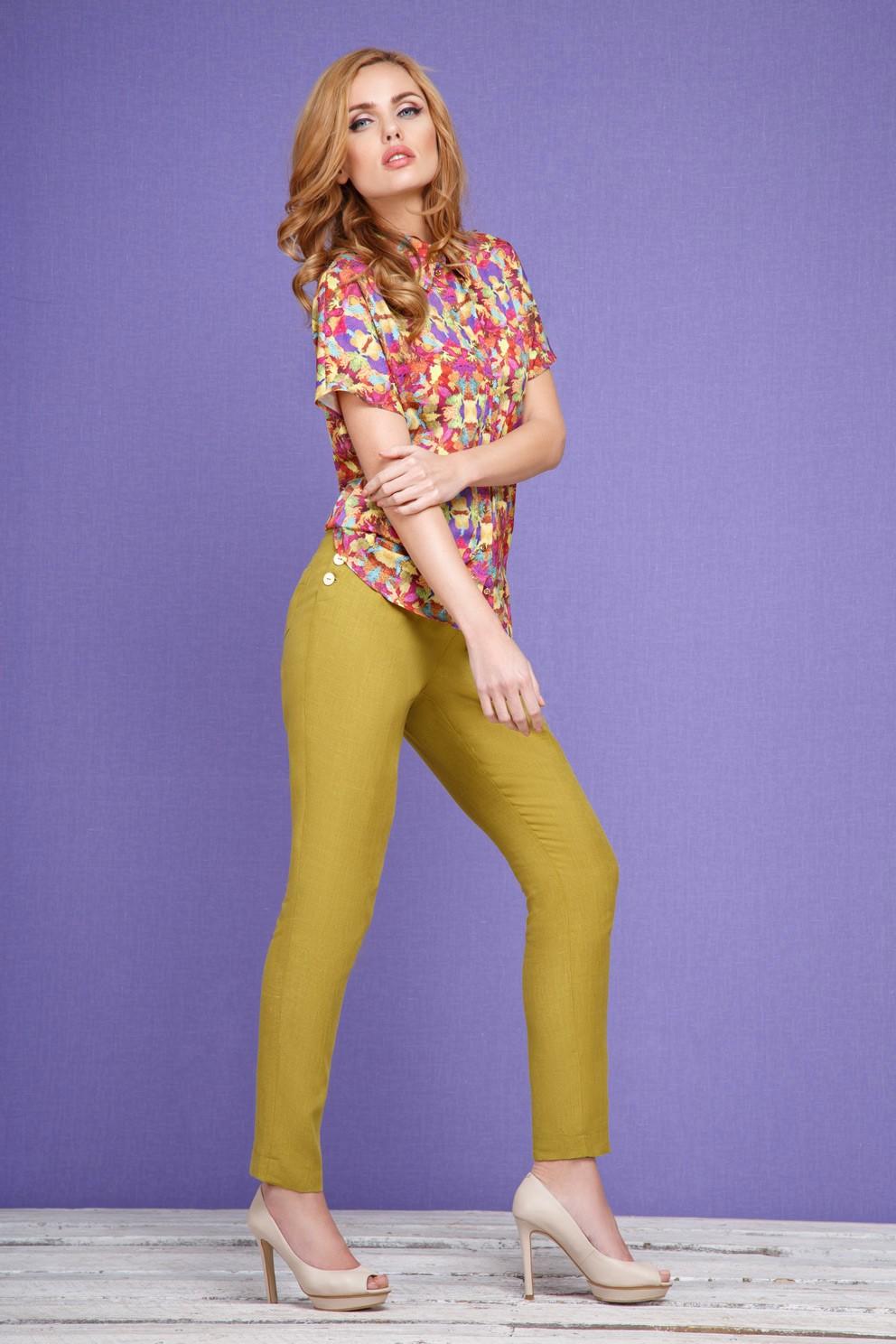 Сбор заказов. Романтичная, натуральная, всегда красивая белорусская Lеntа.Чувственная, нежная, женственная, сводящая с ума-55!!! Очень низкие цены на брюки,юбки,блузы!!! Новинки!!!