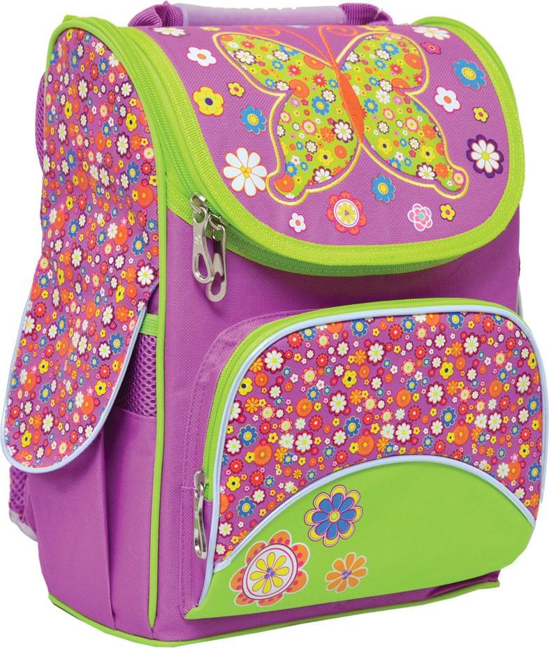 Сбор заказов. Sale.Новая школьная линейка от Батик! Ранцы со съемными чехлами, рюкзаки, пеналы, сумки для обуви и др