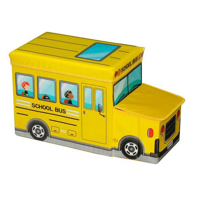 Яркий и красивый чудо-терем для игрушек наших малышей идеален и в виде стульчика! Превратим уборку в игру.