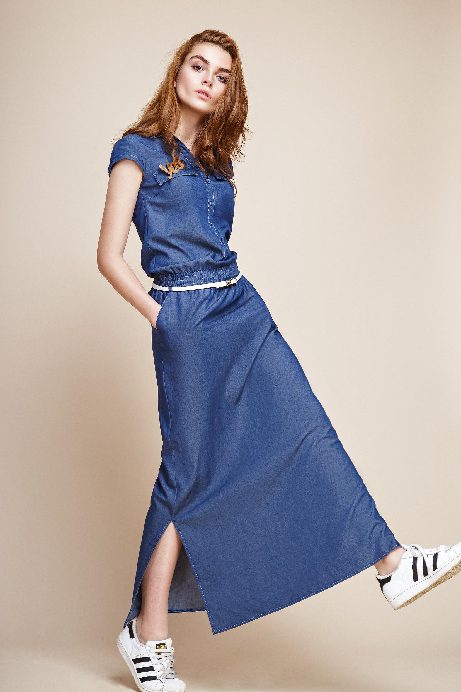 Сбор заказов. Buter - если ты следишь за модой! Одежда от дизайн студии. Выкуп 1.