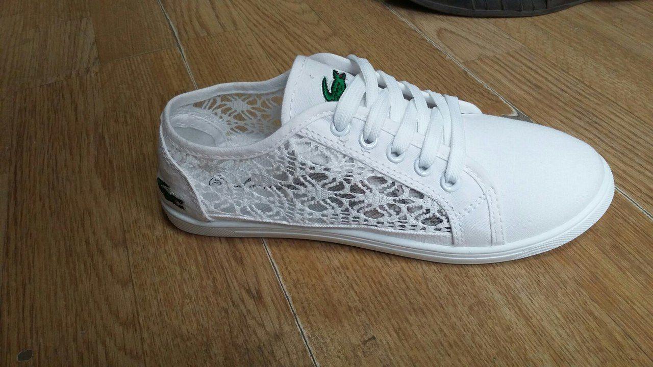 Сбор заказов. Море женской обуви. Шок цены от 112руб. Выкуп 2.