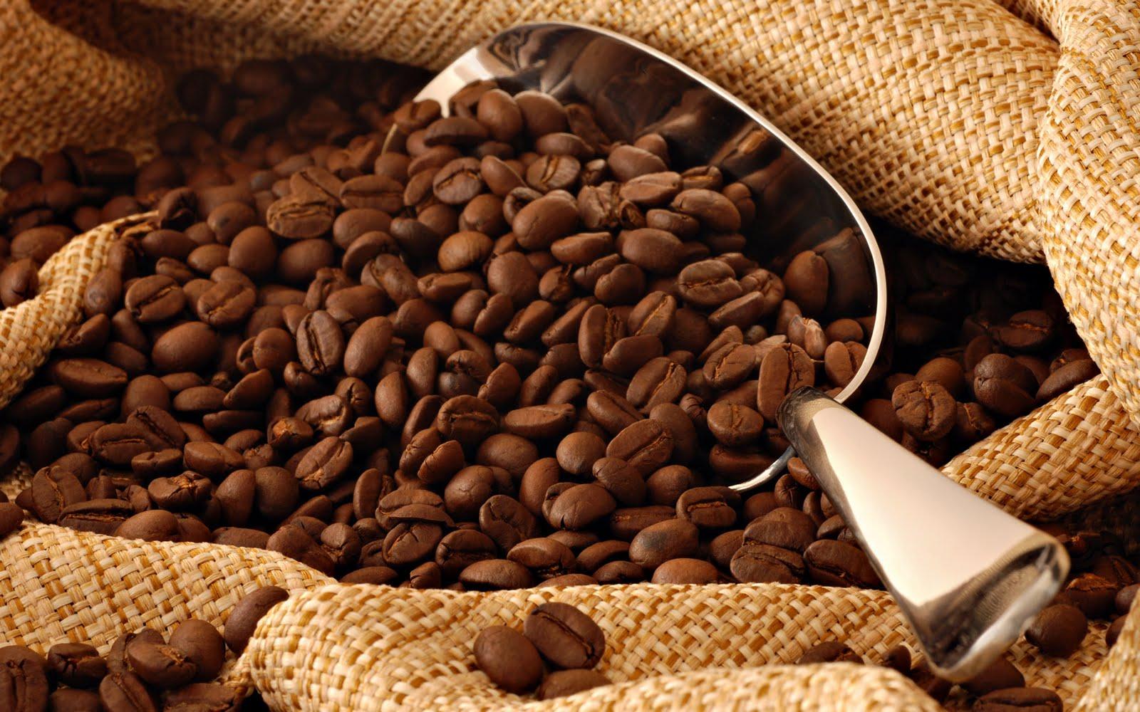 Сбор заказов. Мир наслаждения для гурманов! Элитные сорта кофе, произведенные по авторской технологии, а также большой выбор чая. - 2