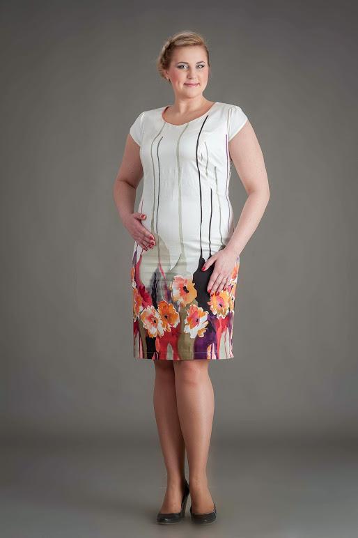 Распродажа от 250р. Женская одежда Танита размеры 44-62. Производсто Россия. Без рядов