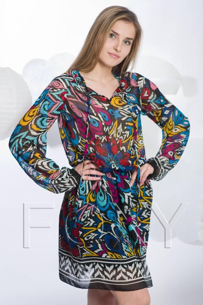 Сбор заказов. Встречаем новую коллекцию коктейльных , вечерних платьев на каждый день по антикризисным ценам. Выкуп 5