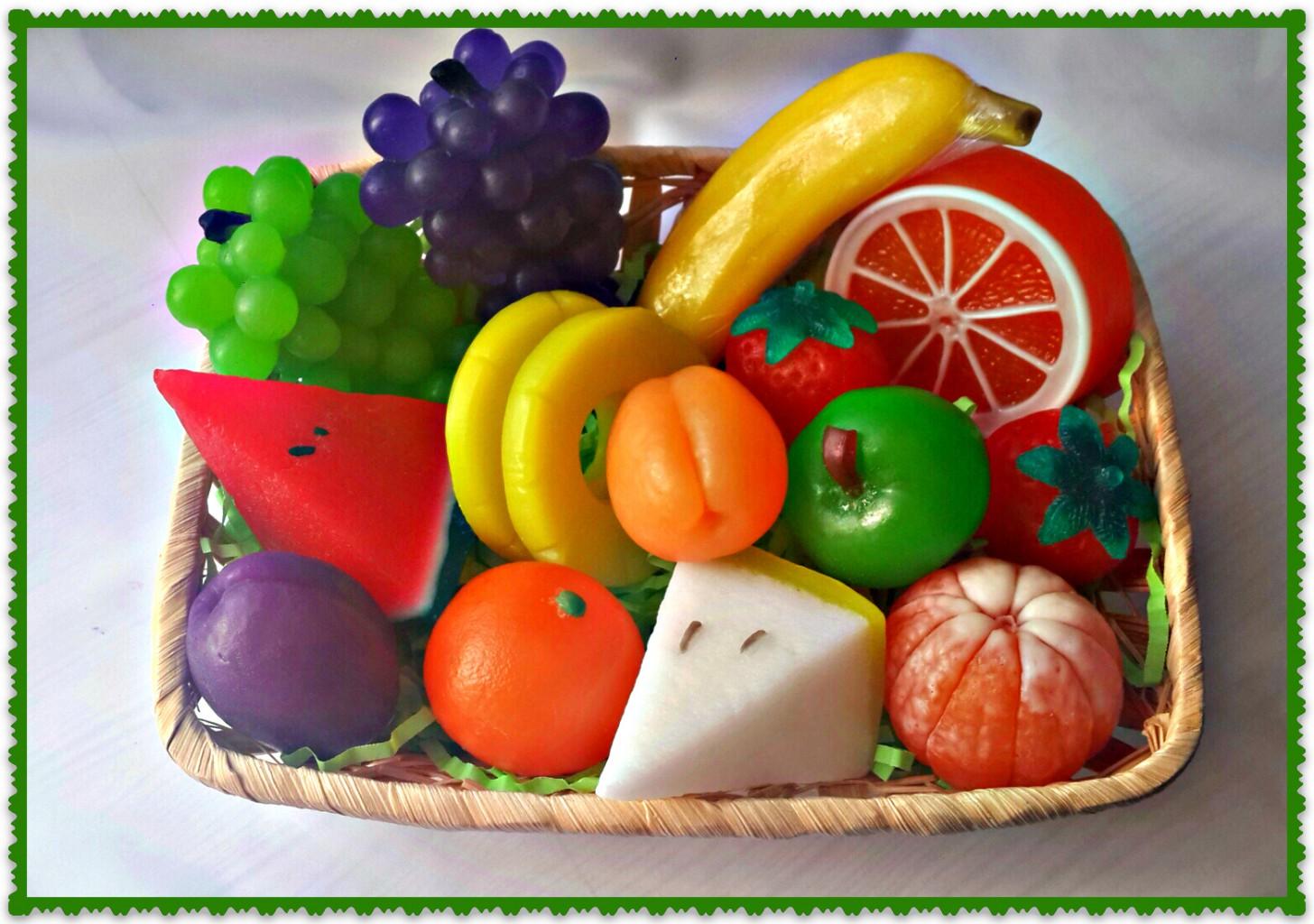 Мыльный рай!Оригинальные подарки ручной работы !Ваши близкие будут довольны!Новинка!букеты из конфет,коктейли для ванны!Сенсация !Подарок за любой заказ!!+Распродажа!