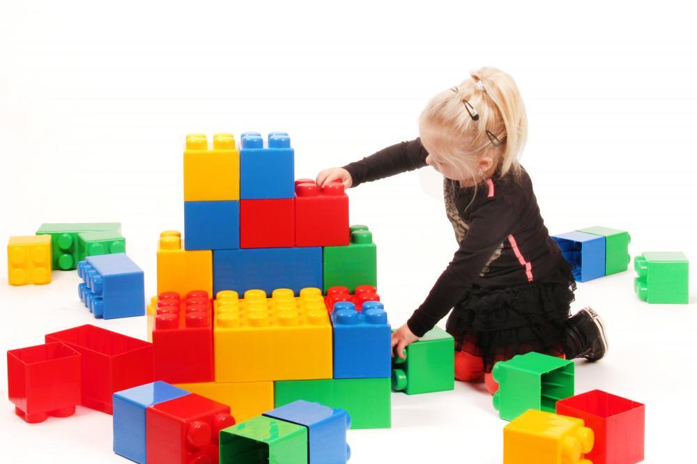 Сбор заказов. Игрушки на любой вкус и кошелек-11. Песочный ассортимент, бассейны. И как всегда - игровые наборы, конструкторы, пазлы, развивающие игрушки для малышей, все для творчества. Раскраски по номерам. Много новинок. Быстрые раздачи.