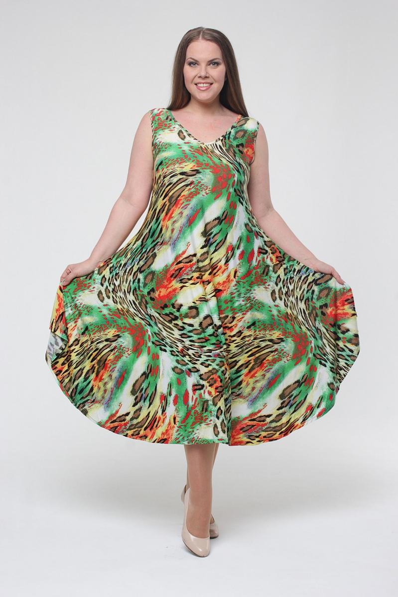 Сбор заказов. Грация стиля. Женская одежда больших размеров: платья, топы, купальники, брюки и т.п. от 50 до 80 размера. Без рядов! 2.