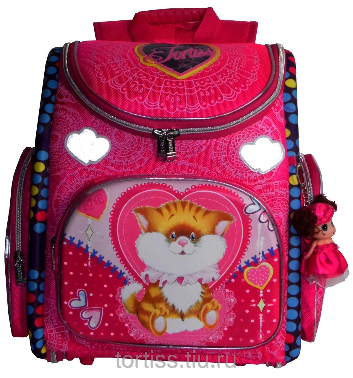 Сбор заказов. Школьные ранцы и рюкзаки на любой вкус и цвет по очень низким ценам. Есть большая распродажа предыдущей коллекции. И новинки 2016 года.