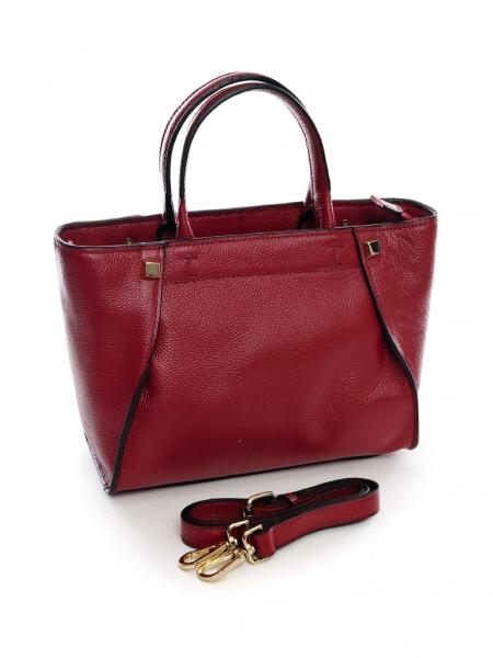 Сбор заказов. Magazine женских сумок из натуральной кожи на любой вкус-8. Клатчи, кожаные портфели, мужские сумки и портмоне, кошельки женские, визитницы, ключницы, ремни, платки. Полное обновление ассортимента!!