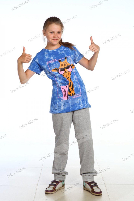 Сбор заказов. ТМ Ладошки. Детская и подростковая одежда р. 116-176 от производителя по супер-ценам