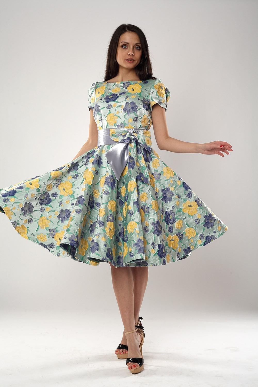 ONateJ - женская одежда с индивидуальным стилем и непревзойденным качеством от 40 до 62 размера! Распродажа коллекции весна-лето. Новинки!