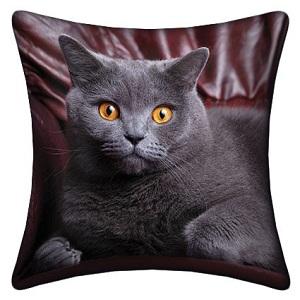 Сбор заказов. Распродажа декоративных подушек для дома и сада. Цены от 75 руб.