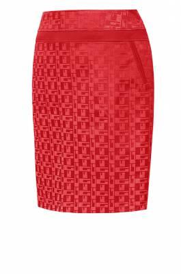 Сбор заказов.Самые модные тенденции Юбочек и непревзойдённые классические модели от 42 до 72 размера , которые женщины