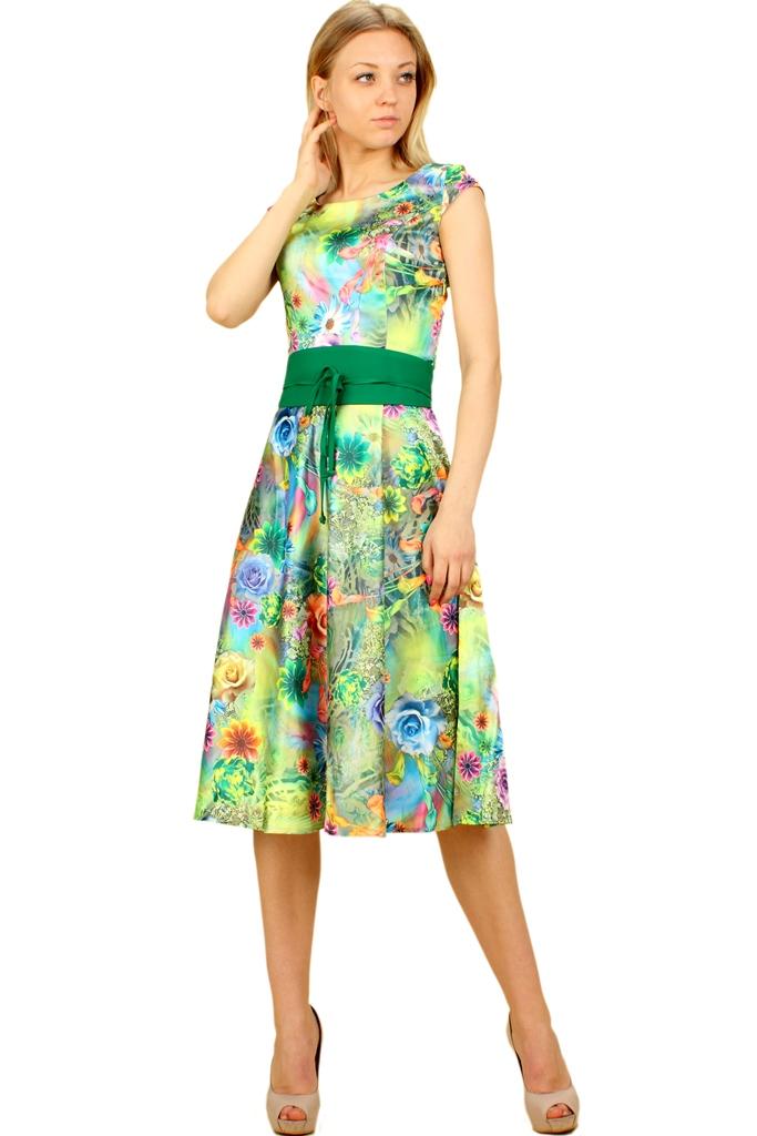 Женский трикотаж! Платья, брюки, туники, халаты. Цены от 300 руб. Распродажа!