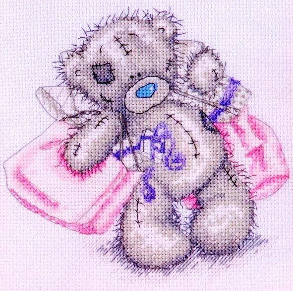 Раздачи. Воскресенье, 29 мая. Одежда для беременных Дианора - выкуп 39. Пристрой