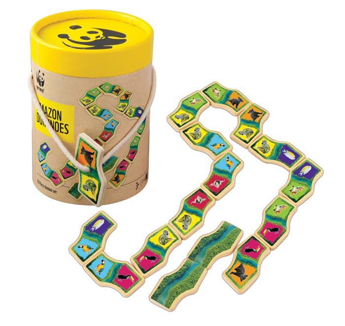 Сбор заказов. Нереальная распродажа развивающих игрушек от мирового бренда! Цены мизерные, качество отличное!-3