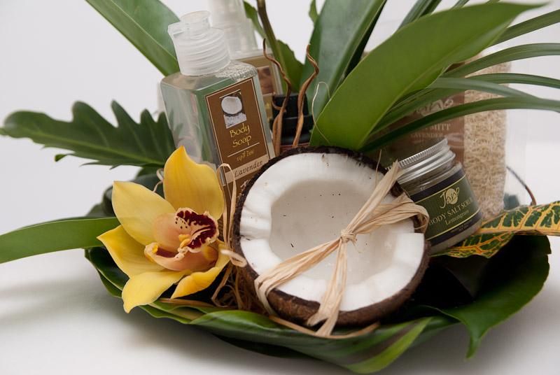 Сбор заказов. Натуральная лечебная косметика из Тайланда, маски для волос, кокосовое масло, гель алоэ вера, лечебные средства, изделия из кожи и латекса, и многое другое! Сбор 4