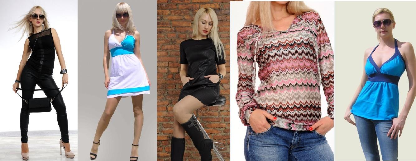 НОВАЯ ЗАКУПКА!!!! Assana - супер бюджетная модная одежда из трикотажа от 190 руб