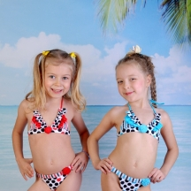 Сбор заказов. Стильные купальники - привлекательные цены! Модно, ярко, красиво для наших любимых красотулек