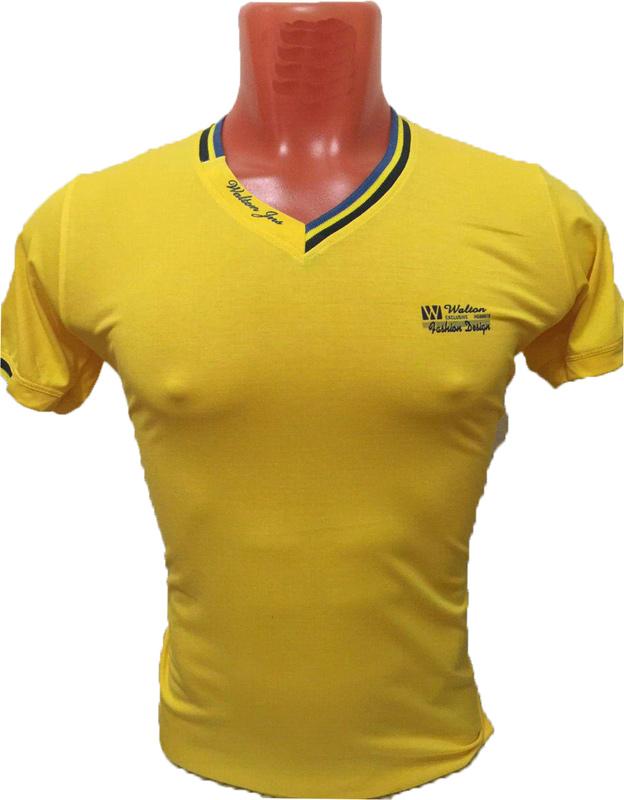 Сбор заказов. Супер низкие цены, супер модные расцветки! Мужские и женские майки, футболки и шорты производства Узбекистан. Большая размерная сетка