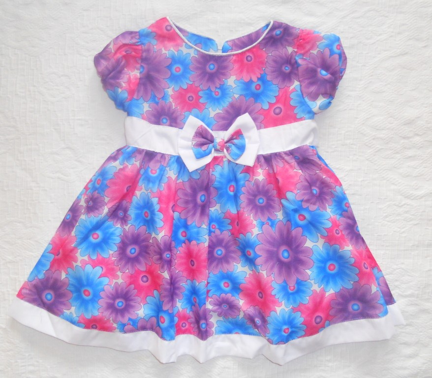 Сбор заказов. Все в наличии. Детская одежда из Киргизии! Распродажные цены!